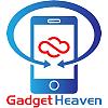 Click image for larger version.  Name:gadgetheavenlogo.200.png Views:236 Size:25.3 KB ID:4030