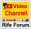Click image for larger version.  Name:RFvideologo.png Views:226 Size:18.0 KB ID:4032